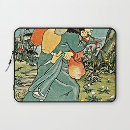 Haweis - The Rioter Laptop Sleeve