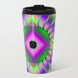 Mini Saws Travel Mug