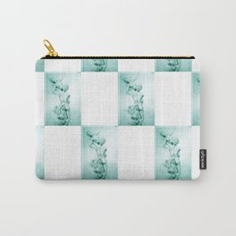 Catch me (The Rape of Proserpina revisited) Carry-All Pouch
