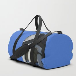 Bell Tower Duffle Bag