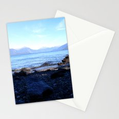 Queenstown Stationery Cards