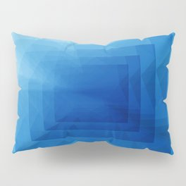 Into the Depths Pillow Sham