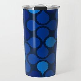 Hourglass 2 Travel Mug
