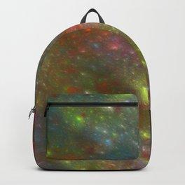 Pretty Lights Backpack