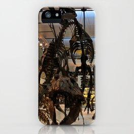 Vertebrae By Vertebrae  iPhone Case