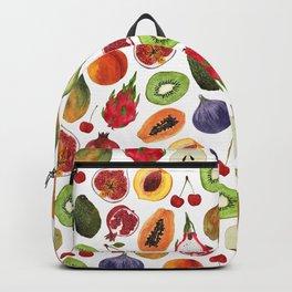 FRUITS Backpack