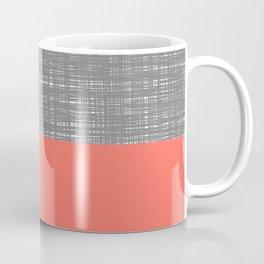 Greben Coffee Mug