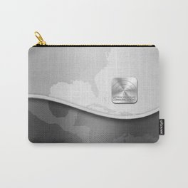 • NBC  Carry-All Pouch