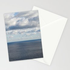 Eternity 6330 Stationery Cards