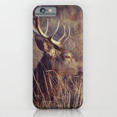 Repose iPhone 6s Slim Case