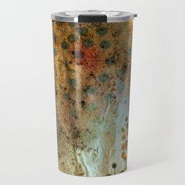 Spark 21 Travel Mug