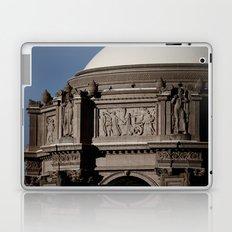 Exploratorium Laptop & iPad Skin