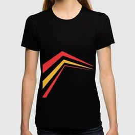 YOLO BB 17 T-shirt