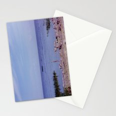 Gulf of Finland Stationery Cards