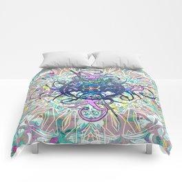 Fairy Relics 2 Comforters