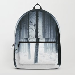 You had me at hello Backpack