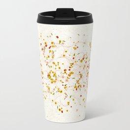 Seasons MMXIV - Autumn Travel Mug