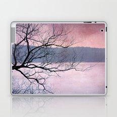 ramos Laptop & iPad Skin