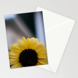 Tournesol Stationery Cards