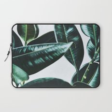 Life in Nature Laptop Sleeve