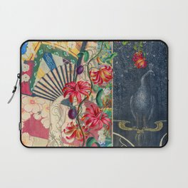 Koi no Yokan, Inevitable Love Laptop Sleeve