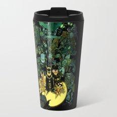 Lil' Bats Travel Mug