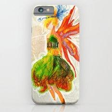 Goodbye Peter Slim Case iPhone 6s