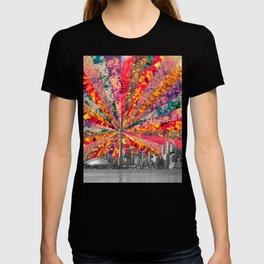 Blooming Toronto T-shirt