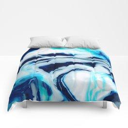 Onoxia  Comforters
