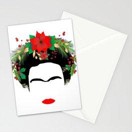 Khalo Stationery Cards