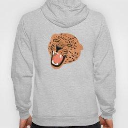 Roar Hoody