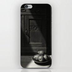 Four Pears iPhone & iPod Skin