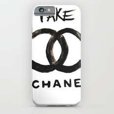 ''FAKE'' iPhone 6s Slim Case