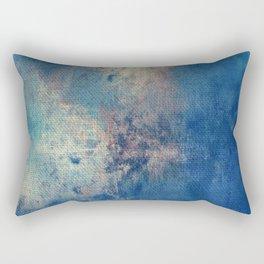Pragmatic Rectangular Pillow