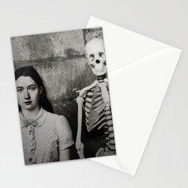 eternally Stationery Cards