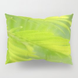 Calm Pillow Sham