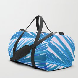 Tropical Dream Duffle Bag