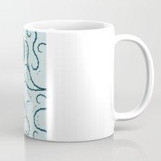 Little Briar Rose Mug