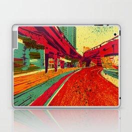 Buy gold - Fortuna Series Laptop & iPad Skin