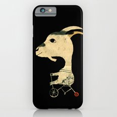 The seven little goats iPhone 6s Slim Case