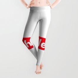 Chandler Leggings