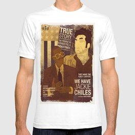 For Seinfeld Fans pt.2 T-shirt