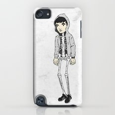 Donnie iPod touch Slim Case