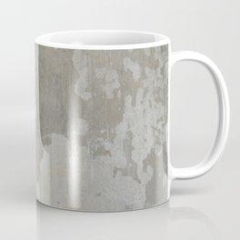 Erotion Coffee Mug
