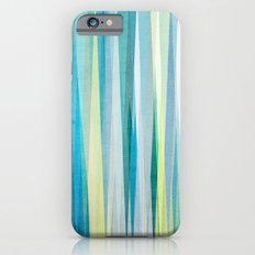Nordic Combination 6 Slim Case iPhone 6