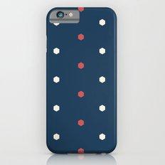 Little Hex iPhone 6s Slim Case