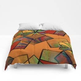 design your home -42- Comforters