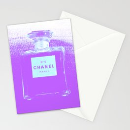 N5 Pop N4 Stationery Cards