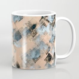 Rat race rebellion Coffee Mug