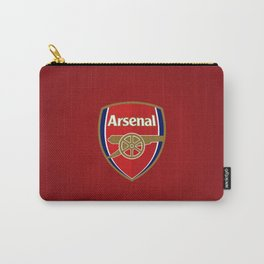 Arsenal Carry-All Pouch